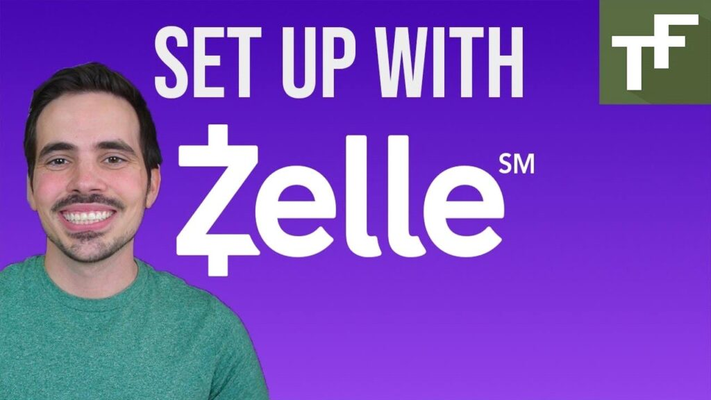 How Do i Contact to zelle App Customer service