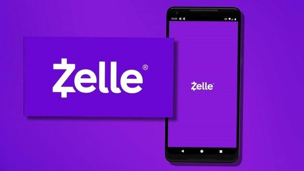 How To Fix Zelle Login Failure Or Trouble Enrolling with Zelle